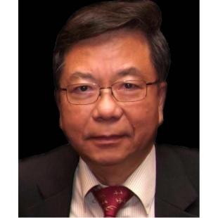 美國國家工程院/中央研究院 Chin-Ming Ho何志明院士